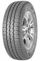 GT Radial MAXMILER EX 215/75 R14C 112/110R