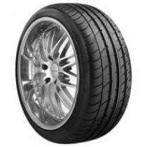 Toyo PROXES T1 SPORT 265/30 R19 93Y
