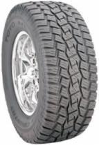 Michelin Latitude Tour HP 265/60 R18 109T