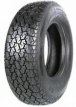 Michelin Collection XDX 205/70 R13 91V