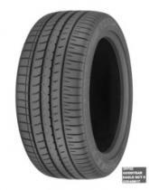 Goodyear NCT-5* 205/50 R17 89V