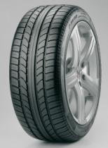 Pirelli P ROSSO 285/45 R19 107W