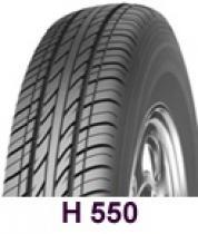 Goodride H550-A 165/80 R13 83T