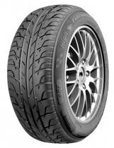 Taurus High Performance 401 195/65 R15 91H