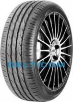 Maxxis Pro R1 225/60 R18 100W