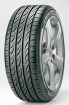 Pirelli P NERO XL 205/40 R17 84W