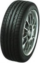 Toyo DRB 215/45 R17 91W XL