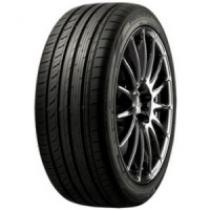 Toyo PROXES C1S XL 235/40 R18 95Y
