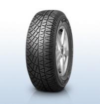 Michelin LAT.CROSS 265/65 R17 112H