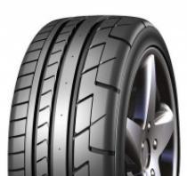 Bridgestone RE070 255/40 R20 97Y