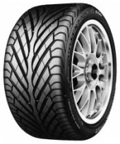 Bridgestone S-02A 285/30 R18 93Y