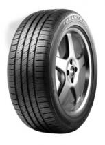 Bridgestone ER-42* 245/50 R18 100W