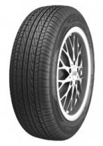 Nankang CX-668 175/70 R13 86H XL