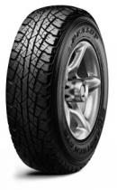 Dunlop AT-2 215/80 R15 101S