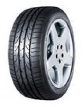 Bridgestone RE-050A 285/30 R19 98Y