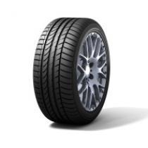 Dunlop SP-MAXX TT ROF 225/60 R17 99V
