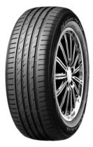 Nexen N BLUE HD PLUS 185/55 R15 82V