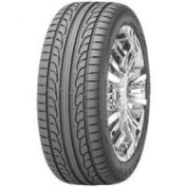 Nexen N6000 XL 245/40 R18 97Y