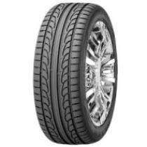 Nexen N 6000 225/50 ZR17 98W XL