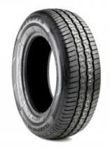 Rotalla 09 205/65 R16C 107/105T