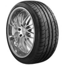 Toyo PROXES T1 Sport 215/45 R17 91W XL