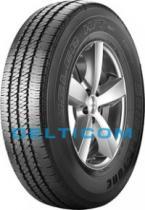 Bridgestone Dueler 684 II 265/65 R17 112S