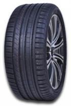 Kinforest KF550 255/45 R19 104W XL
