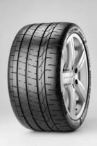 Pirelli P Zero Corsa Asimmetrico 2 295/35 ZR20 105Y XL