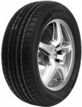 Linglong GREEN - Max HP 010 225/65 R17 102H