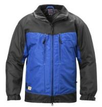 Snickers Workwear Zimní pracovní bunda Power 1319 Modrá