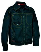 COFRA Pracovní bunda WORKMAN Tmavě modrá