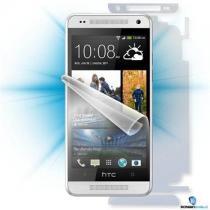 Screenshield pro celé tělo HTC Desire 500