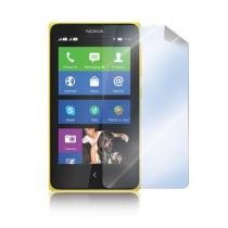 CELLY pro Nokia Lumia 630