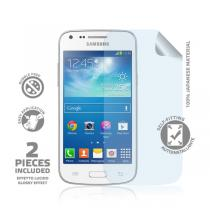 CELLY pro Samsung Galaxy Core Plus/Duos