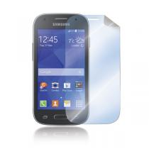 CELLY pro Samsung Galaxy Ace Style
