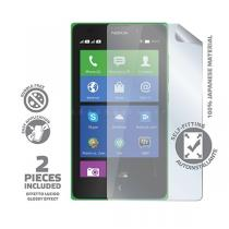 CELLY pro Nokia XL