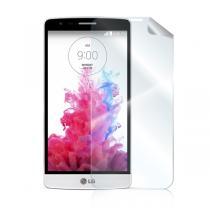 CELLY pro LG G3 S