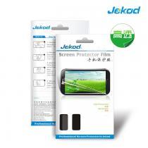 JEKOD pro Sony D6603 Xperia Z3