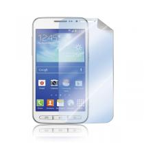 CELLY pro Samsung Galaxy Core 2