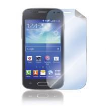 CELLY Premium pro Samsung G357 Galaxy Ace 4