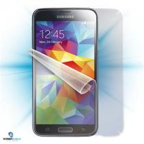 Screenshield pro Samsung G900 Galaxy S5
