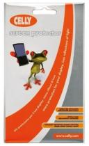 CELLY Screen Protector pro Sony Ericsson ST15i Xperia Mini