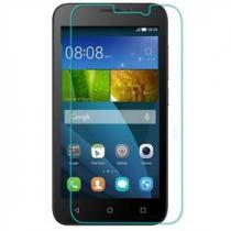 Huawei pro Y550