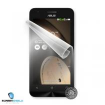 Screenshield pro Asus Zenfone C ZC451CG