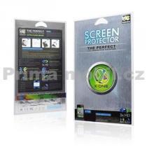 X-One Ultra Clear pro LG G2 mini D620
