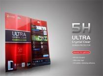 X-One Ultra Crystal pro HTC ONE M8 mini