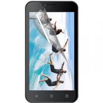 CELLY Huawei Y5