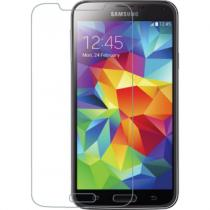 Azuri duo Screen Protector Samsung Galaxy S4 mini