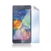 CELLY Samsung Galaxy A7