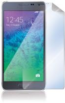 CELLY Samsung Galaxy A5